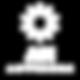 Logo-AM-Advisors2.png