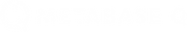 mbq-logo-blue-h.png