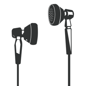 MOONDROP CHACONNE EARBUDS