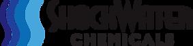 ShockWater_Chemicals_v3.png