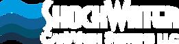 NEW-Shockwater-CarWash-logo-2021.png