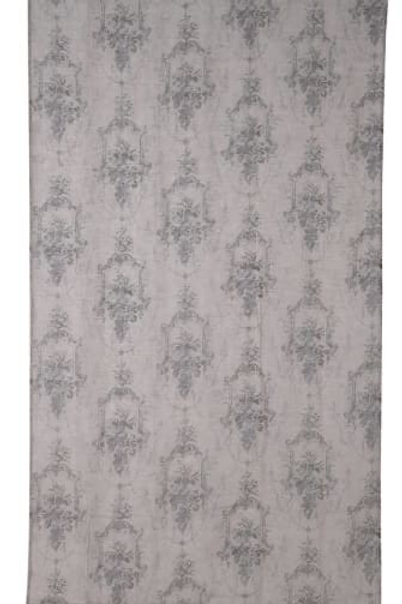 Linen French Style voiles for sale at Source for the Goose