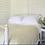 Gooseberry Herringbone Blanket, Weaver Green interiors at Source for the Goose, Devon