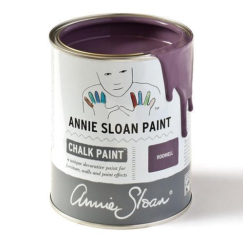 Purple Chalk paint colour, Rodmell, for sale in Devon
