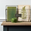 Wire Wall Basket, homewares and storage solutions at Source for the Goose