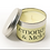 Lemongrass and Melon Pintail Coordinate Candle to buy in Devon
