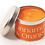 Cinnamon & Orange scented Pintail Candle, British Made Interiors at Source for the Goose, Devon