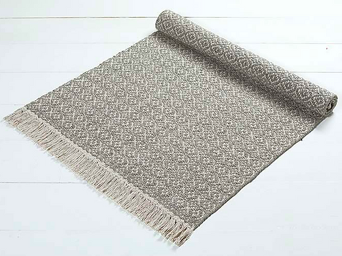 Gre Cotton Grasmere Rug by Waltons of Yorkshire