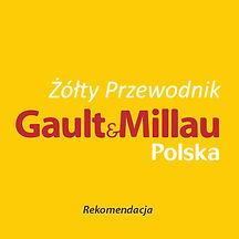 żółty przewodnik logo.jpg
