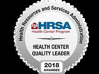 HRSA logo 2018.png