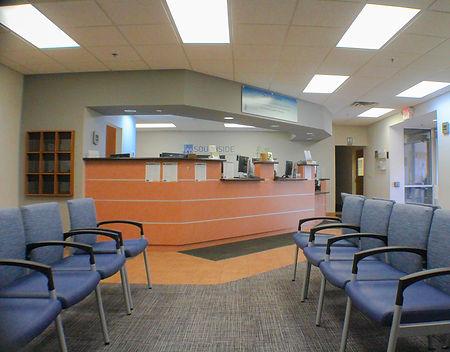 Waiting Room (1 of 1).jpg