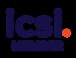 ICSI-Member Badge 2019.png