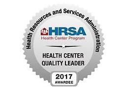 HRSA logo 2017.png