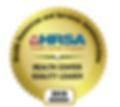 HRSA logo 2019.png