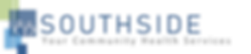 Southside Health Services Logo Final.png
