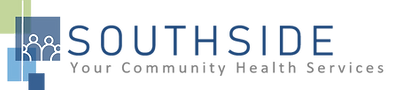Southside Health Services Logo Final.png