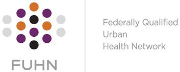 FUHN logo.png