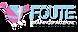 foutetrainingspakken-logo-rechthoek (2).