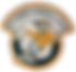 Schrobbeler logo.png
