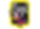 logo-flugel.png