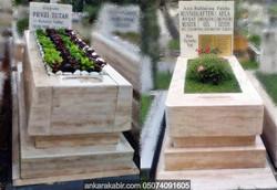 Ankara karşıyaka mezar yapım 05074091605