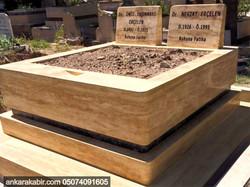 Ankara karşıyaka mezar bakım 05074091605