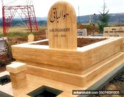 Ankara ortaköy mezar yapım 05074091605