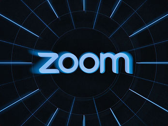 Zoom Picture.jpg