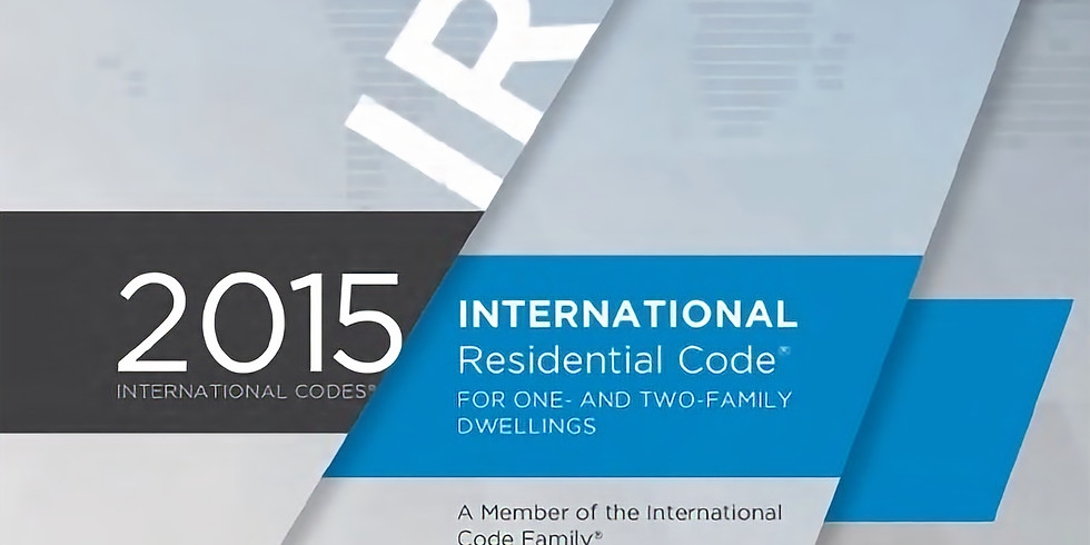 Residential Accessibility