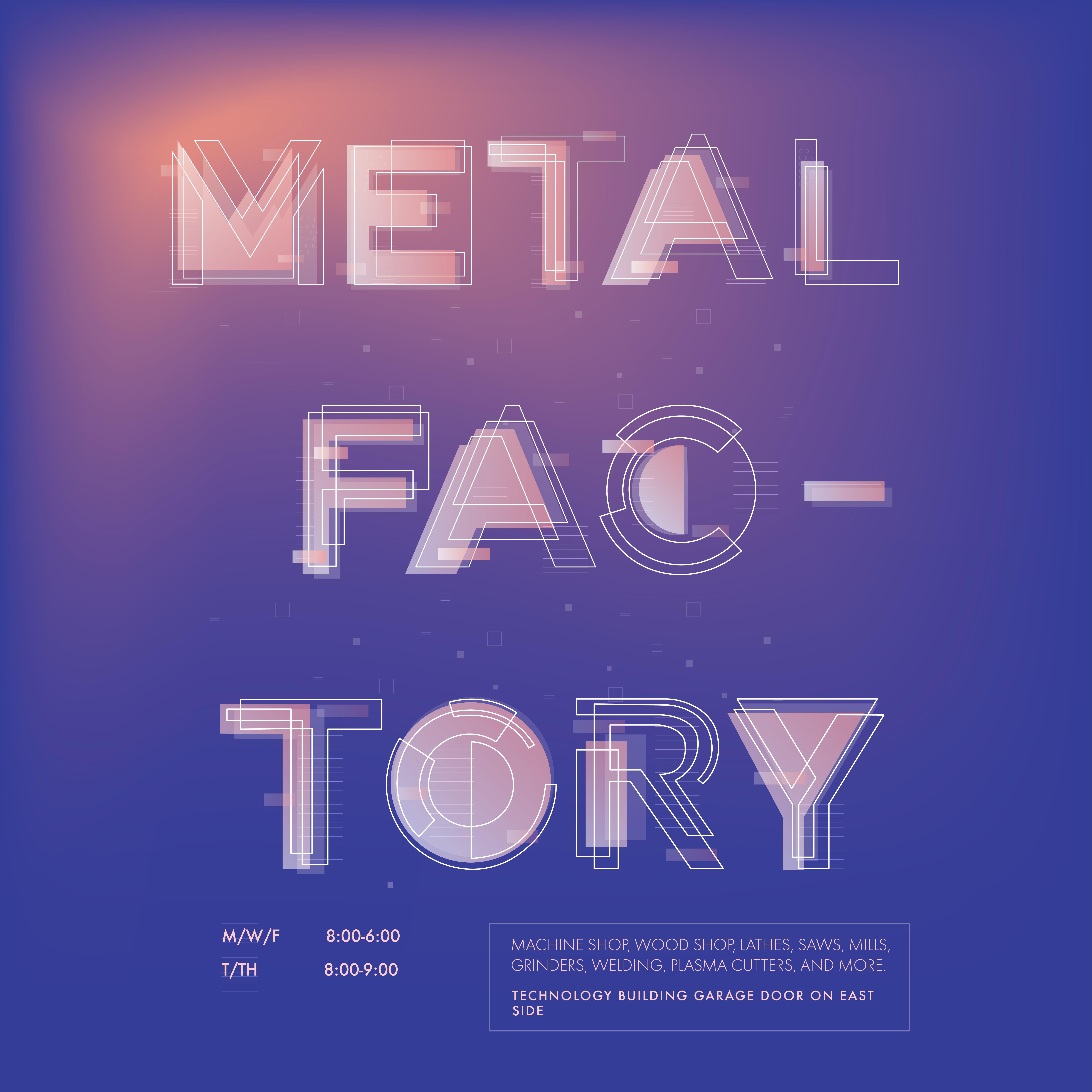 METALFACTORYPOSTERS-01