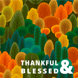 Thankful_blessed-03