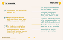 employee_handbook8