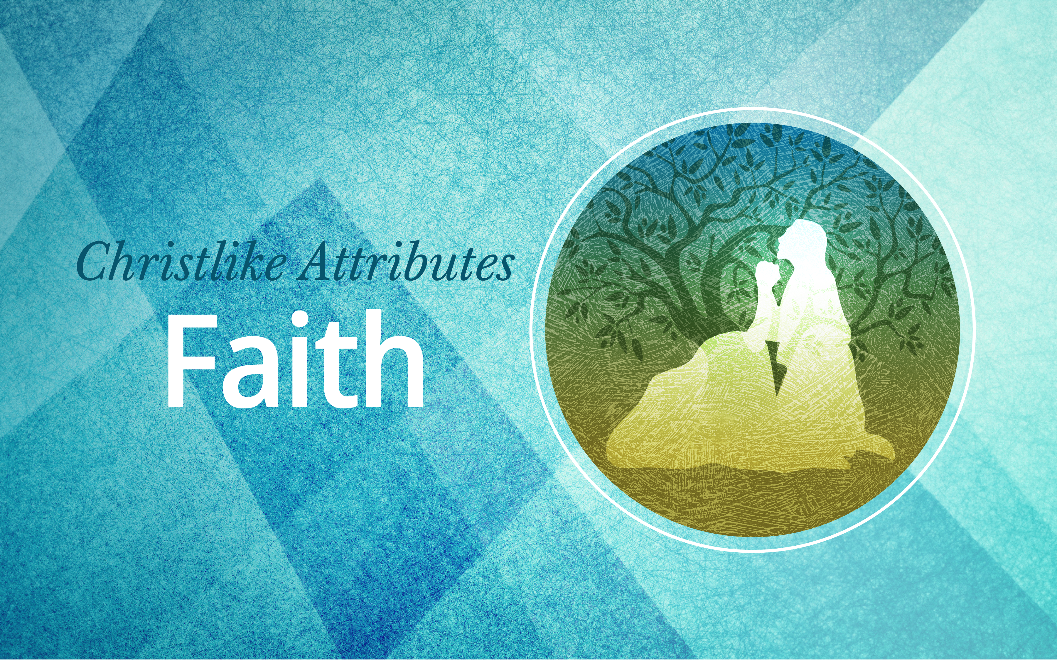 Christlike_Attributes-05