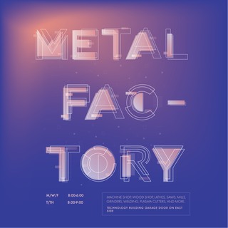 METALFACTORYPOSTERS-01.png