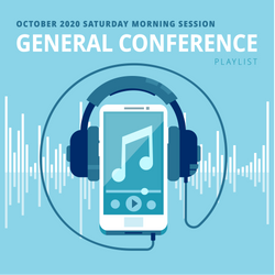 Conference_Covers-01