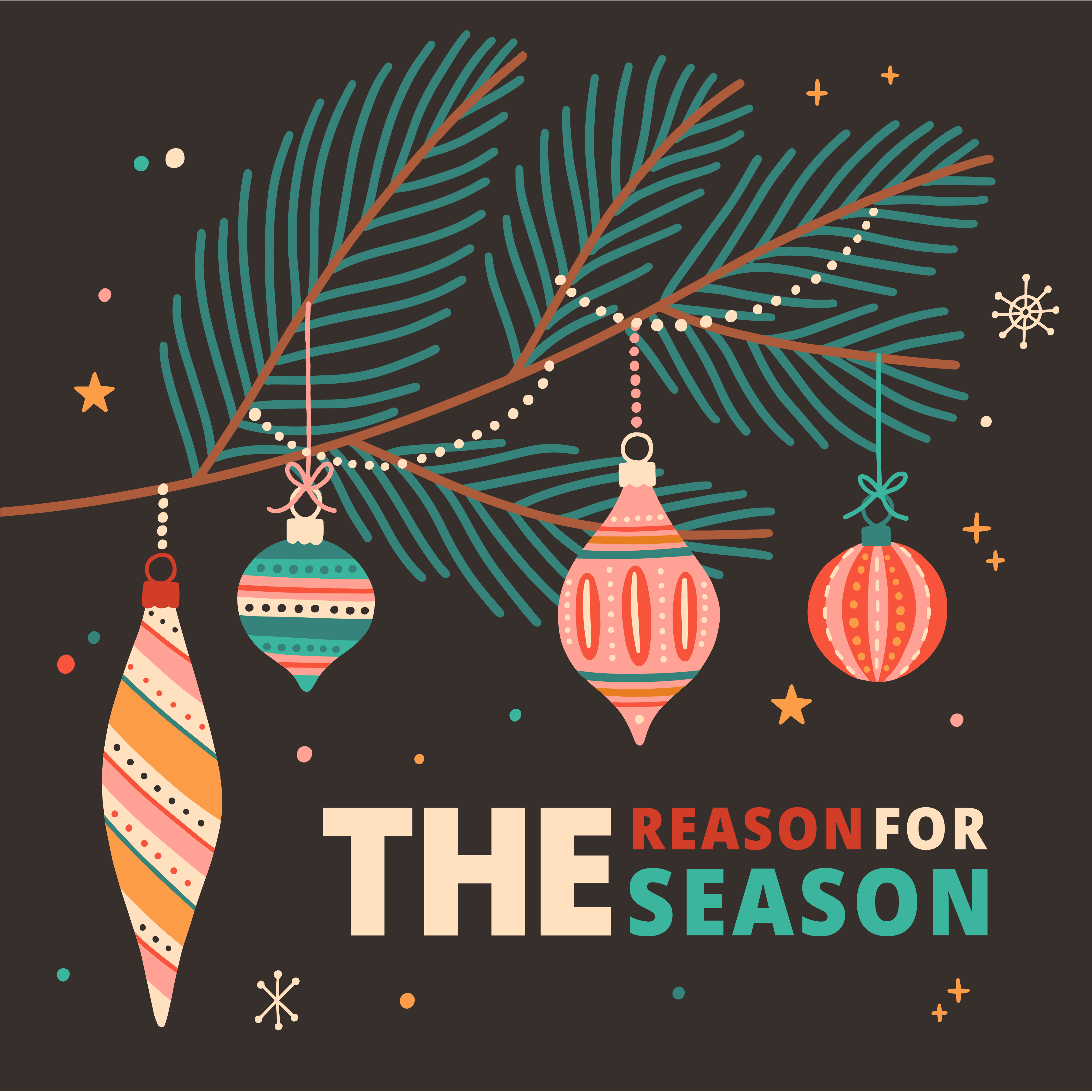 reason_season-01