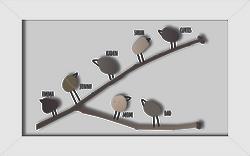 birds-08