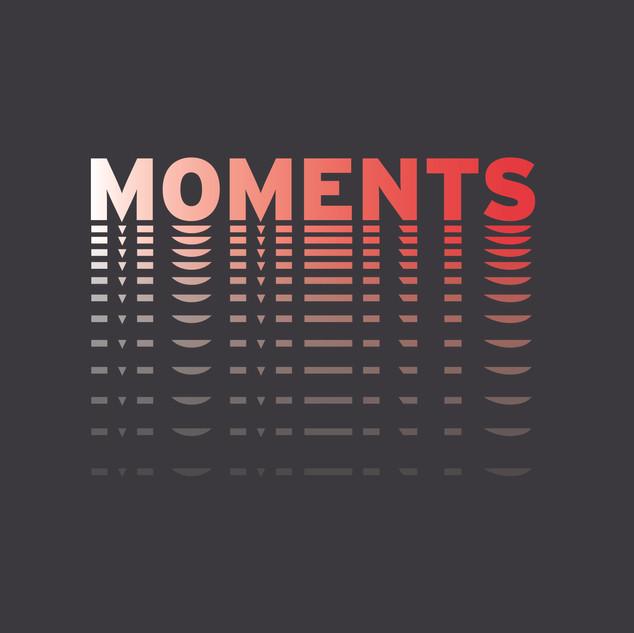 moments-01.jpg