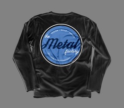 MF_black_Back