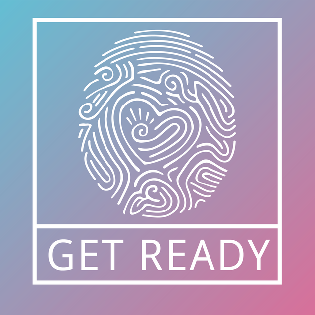get_ready-03.png