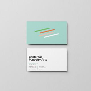 businesscard_mockup_edited.jpg