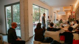 Family Meeting 01.jpg