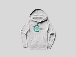 core_hoodie