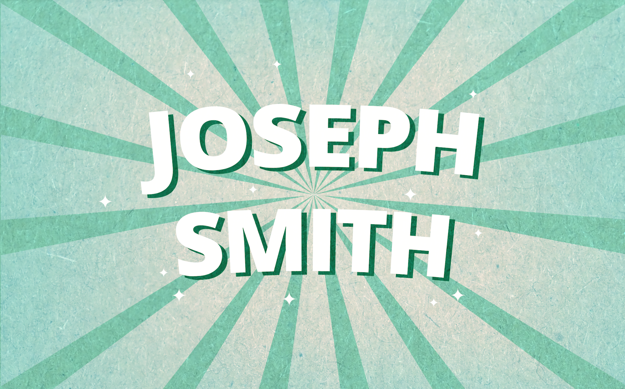 whoisit_josephsmith