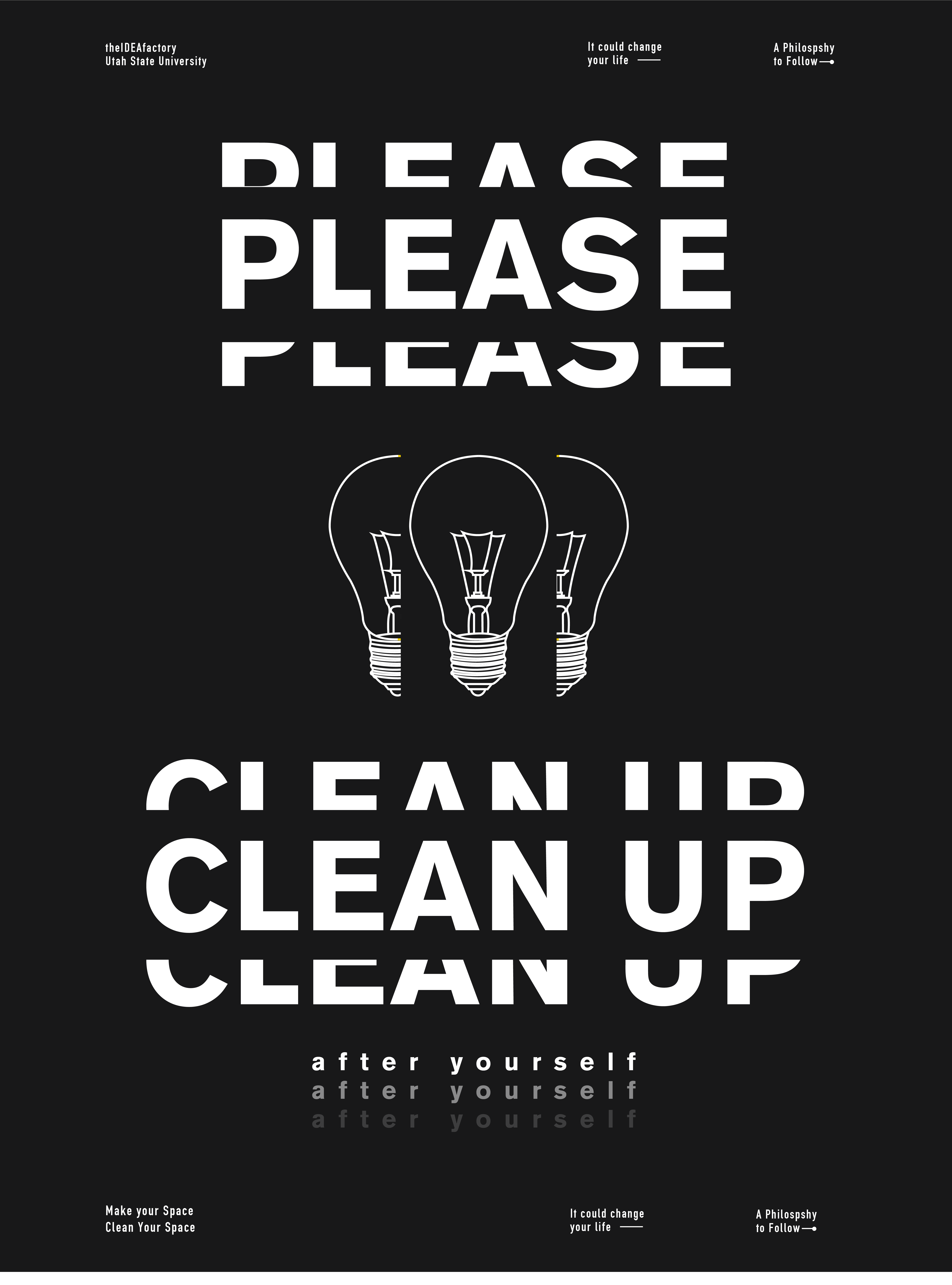 cleanupposter2