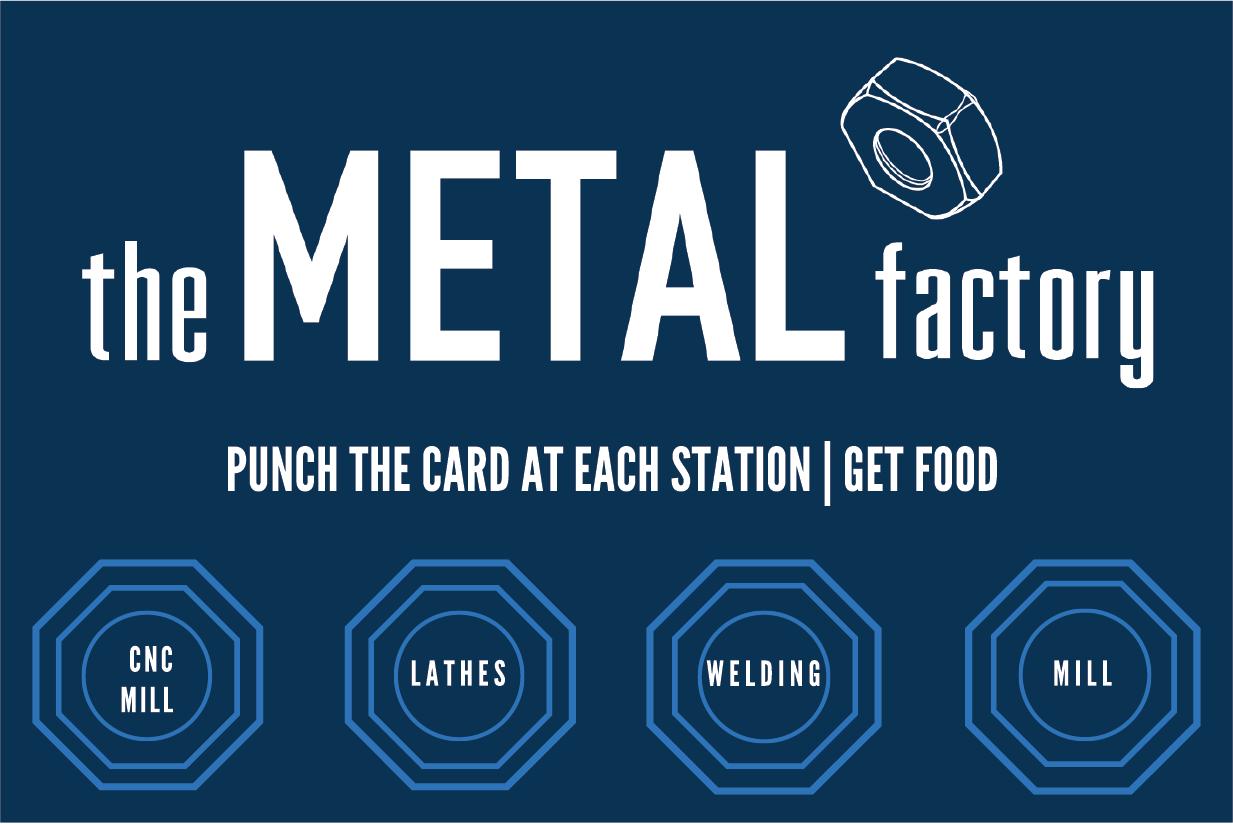 punchcardprintout