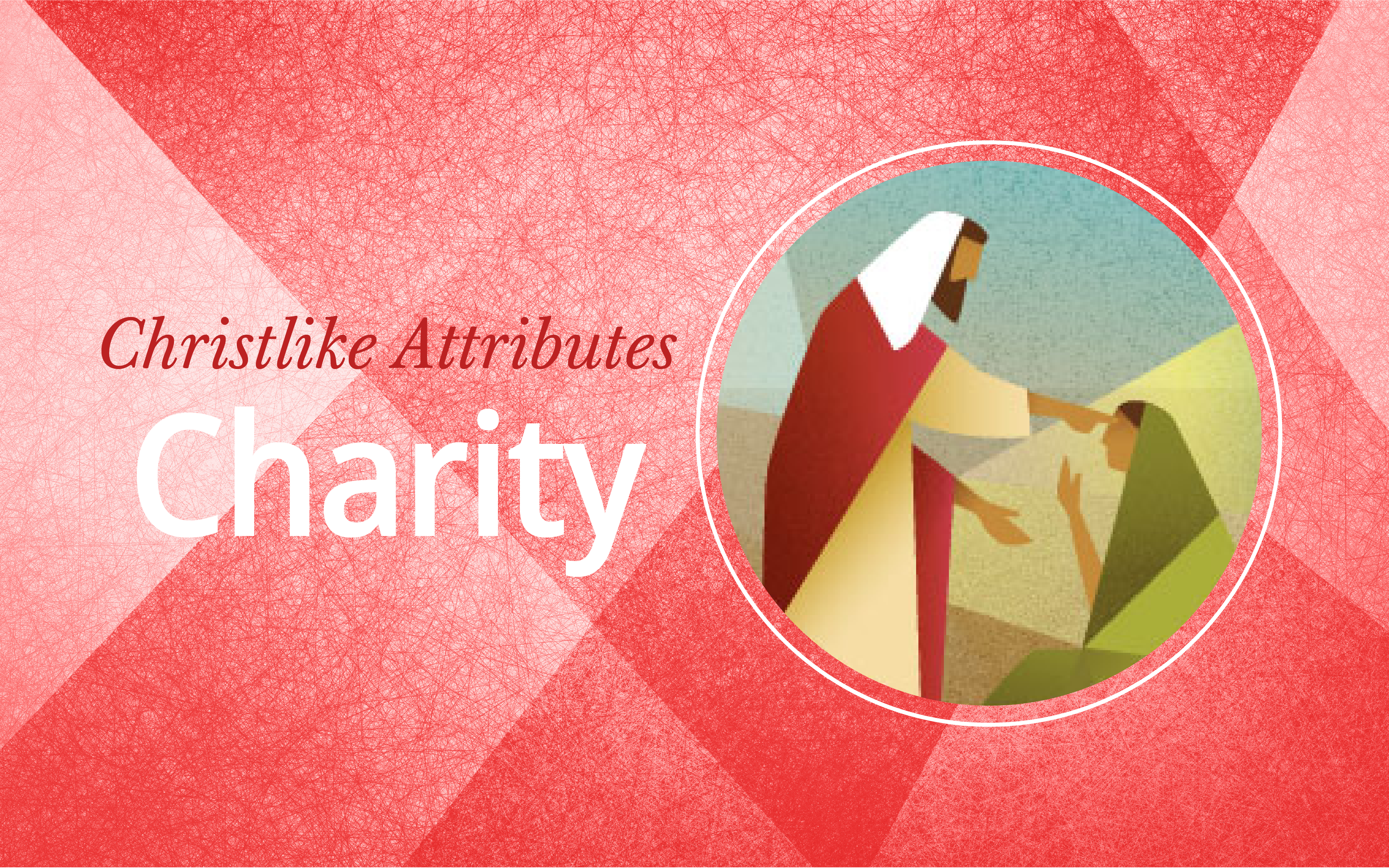 Christlike_Attributes-04