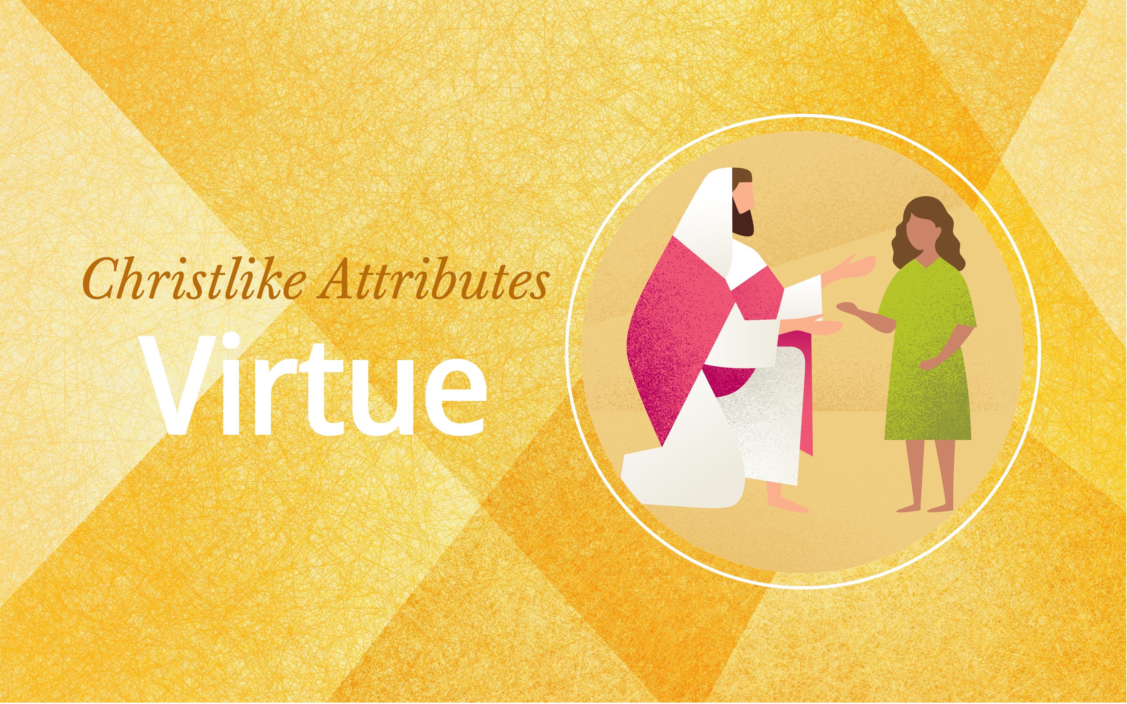 Christlike_Attributes-03