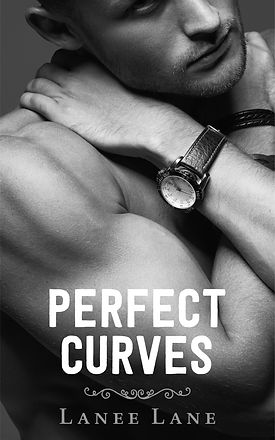 Perfect Curves - High Resolution - Title