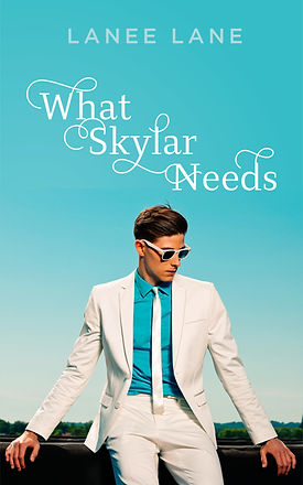 What Skylar Needs - High Resolution.jpg